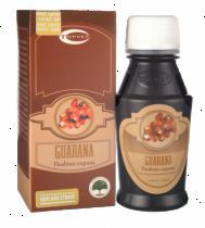 Topvet Guarana tinktura 100 ml