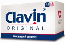 Simply You Clavin Original 20+8 tob.