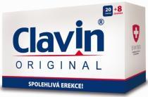 Simply You Clavin Original 20+8 tob.