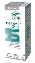 Valosun Hemoval Extra 50 ml