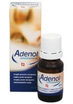 Herb-Pharma Adenol kapky proti chrápání 10 ml
