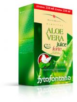 Herb-Pharma Aloe Vera juice Forte 2x 500 ml