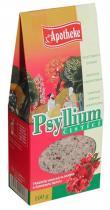 Mediate Apotheke Psyllium čisticí s červenou řepou 100 g