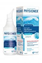 Goemar Physiomer Gentle Jet & Spray 135 ml