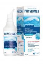 Goemar Physiomer Gentle Jet & Spray 135 ml