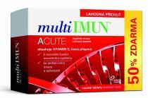 Altermed multiIMUN Akut 20+10 limitovaná edice