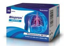 Valosun Biopron Respiron sáčky 30 ks
