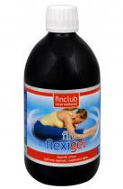 Finclub Fin Flexigel 500 ml