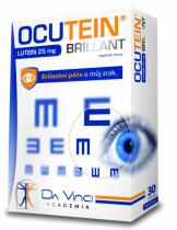 Simply You Ocutein Brillant Lutein 25 mg 30 tob.