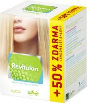 Vitar Revital Revitalon 100 kapslí