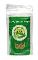 Guaranaplus Guarana prášek 100 g