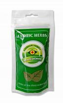 Guaranaplus Mladý zelený ječmen 100% sušená štáva z Utahu prášek 75 g