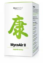 MycoMedica MycoAir II 180 tbl.