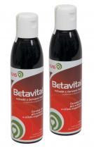 Klas Betavital 2x 200 ml