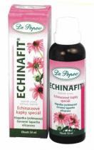Dr. Popov Echinafit 50 ml