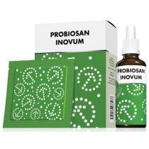 Energy Probiosan Inovum 12 g