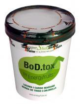 Energy Fruits BoD.Tox (chlorella, ostropestřec, pšenice, lucuma) 225 g