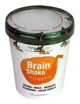 Energy Fruits Brain Shake (maca, lucuma, kakao, karob, mesquite) 300 g