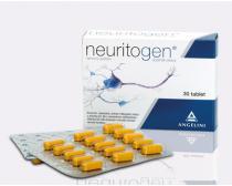 Efamol Neuritogen 30 tbl.