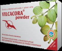 Phoenix Division Vilcacora Powder 75 g