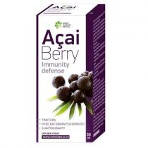 Green Diamond Medical GDM Acai berry Immunity defense 30 ml