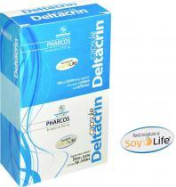 BIODUE Pharcos Deltacrin capsule 60 kapslí