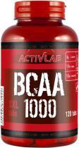 Regis ActivLab BCAA 1000 XXL 120 tbl.