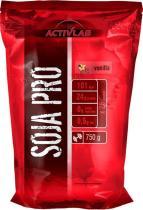 Regis ActivLab Soja Pro sojový proteinový izolát vanilka 750 g