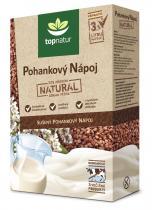 ASP Czech Pohankový nápoj Topnatur 350 g