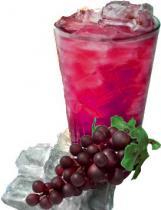 CATUS Ice Drink Hroznové víno 1 ks