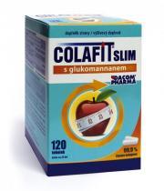 Dacom Pharma Colafit Slim s glukomannanem 120 tobolek