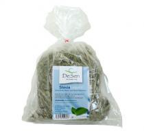 Desen - Bio sušené listy z rostliny Stevia rebaudiana 100 g