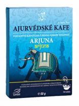 DNM Ajurvédské kafe Arjuna 50g