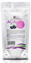 DoktorBio Acai Berry Organic 100 g