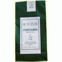 Dr. Popov Lymfodren bylinný čaj sypaný 50g