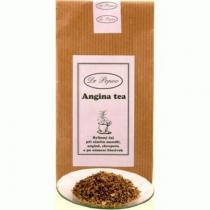 Dr. Popov Angina Tea 50g