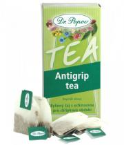 Dr. Popov Antigrip tea 30g