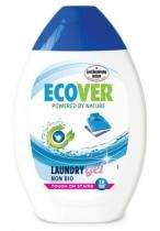 Ecover Prací gel 630 ml