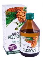 Elit phito Cedrový olej 100 ml