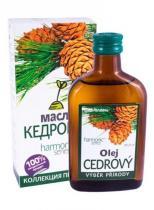 Elit phito Cedrový olej 200 ml