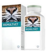 Energy Biomultivet 90 kapslí