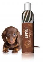Energy Epivet 200 ml