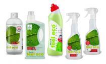 Feel Eco Balíček pro čistou domácnost