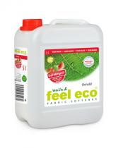 Feel Eco Aviváž s vůní čerstvého ovoce 5 L