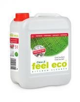 Feel Eco Čistič kuchyní 5 L