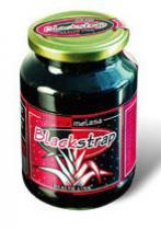Health Link Bio Třtinová melasa Blackstrap 600 g