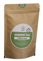 Hempoint Konopný čaj výběr z palic sypaný 50 g