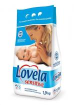 Lovela Sensitive 1,9 kg