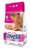 Lovela Color 5,4 kg