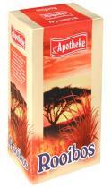 Mediate Apotheke Rooibos 20x1,5g